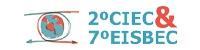 2º CIEC & 7º EISBEC