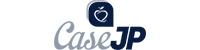 Case JP