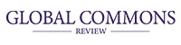 Global Commons Review