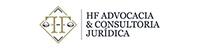 HF Advocacia & Consultoria Jurídica