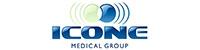 Icone Medical