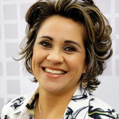 Erika Gurgel